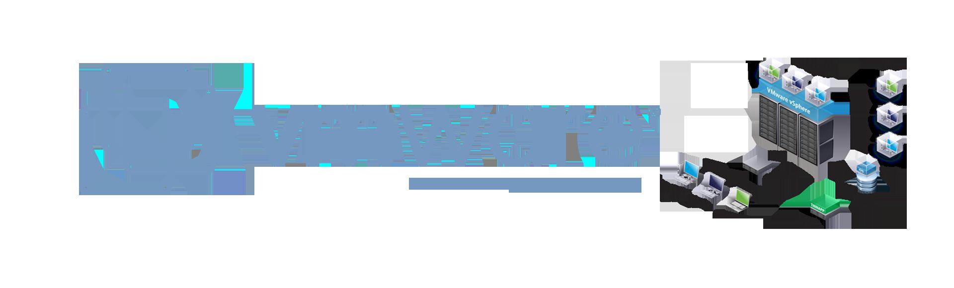 slider_vmware Virtualisierung