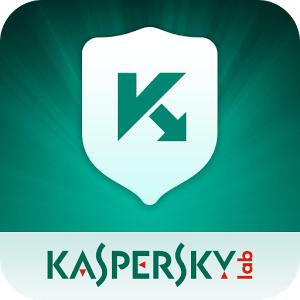 kaspersky-icon-web_300x300