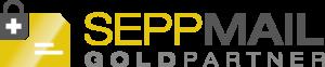 iKomm GmbH SEPPmail Gold Partner