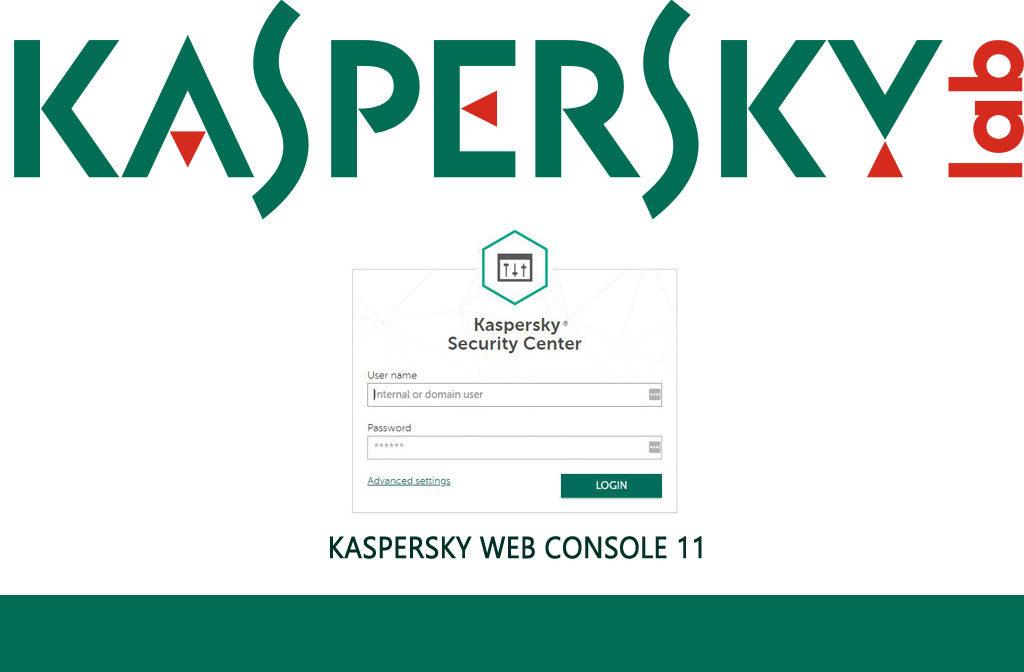 KSC11-Webkonsole