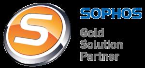 iKomm GmbH, Sophos Gold Partner