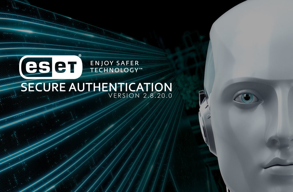 ESET ESA Neues Feature SelfEnrollment