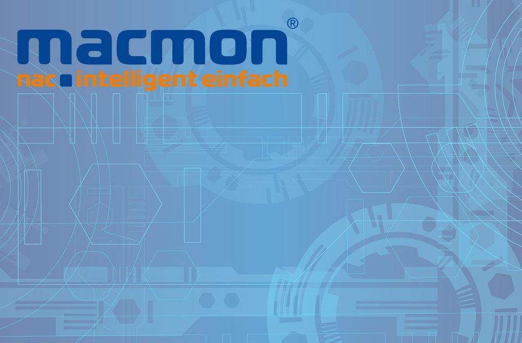 Macmon Version 5.15.0 veröffentlicht