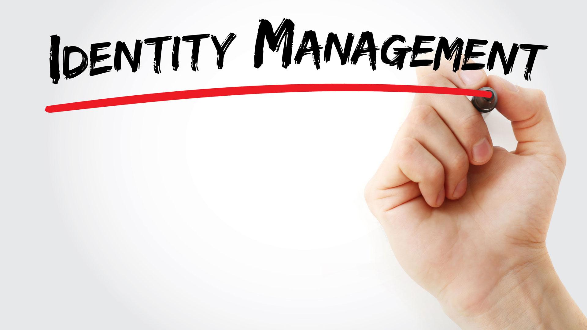 c-iam-identitiy-access-management/