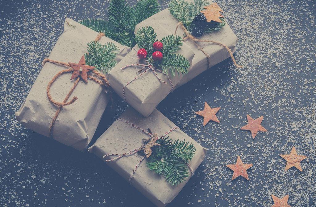 Öffnungszeiten Weihnachtsfeiertage