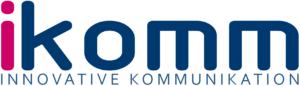 iKomm GmbH - We Create Security