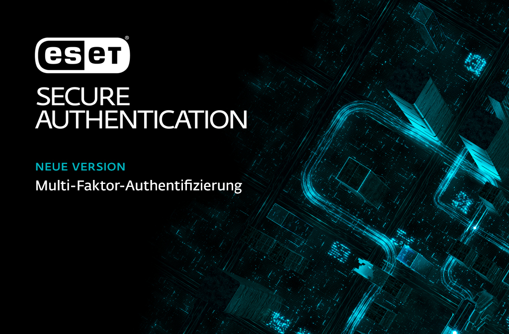 ESET Secure Authentication 3.0