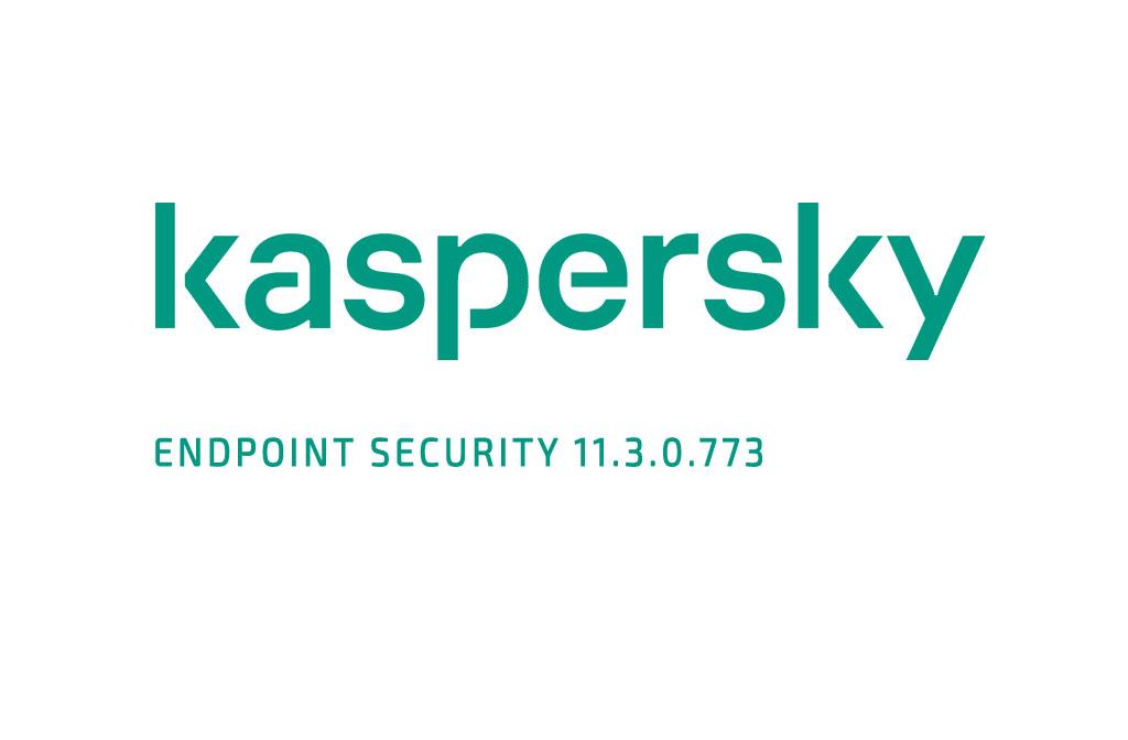 kasperskykes113