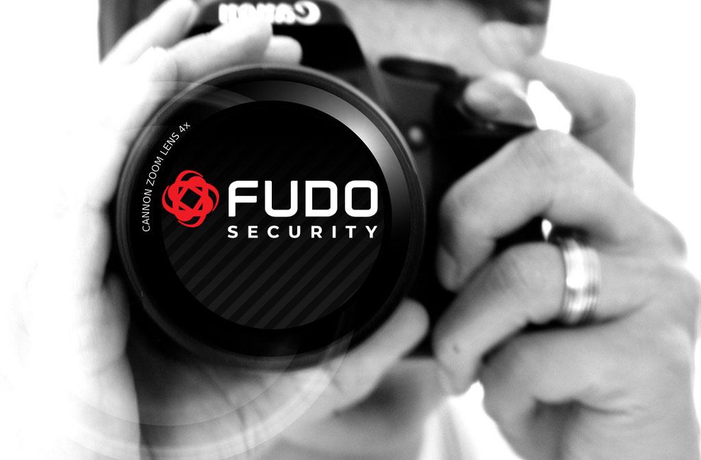 Fudo Security Case Study