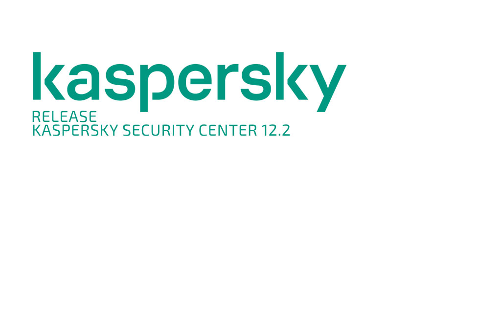 Kaspersky Security Center 12
