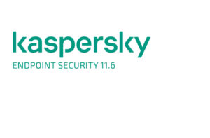 Kaspersky Endpoint Security 11.6