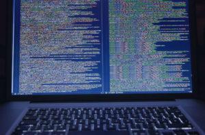 Hacker erpressen deutsche Behörden
