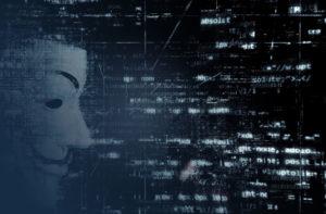 Cyber-Attacke Kaseya