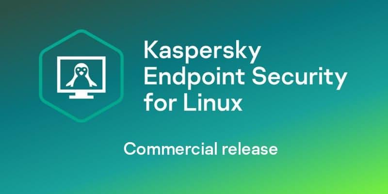 Kaspersky Endpoint Security Linux 11.2.0
