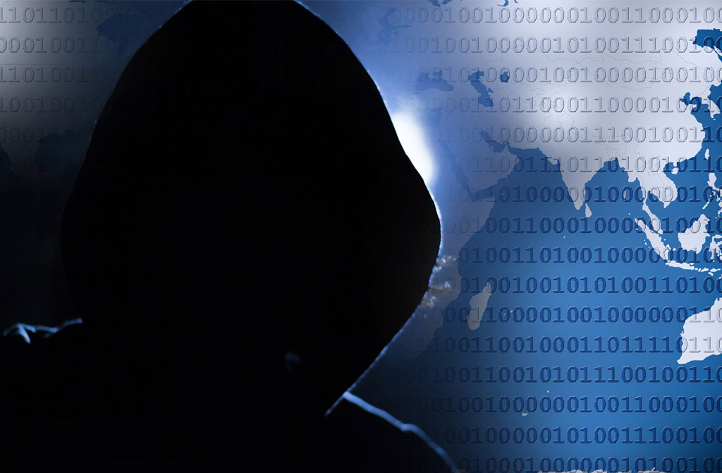 Ransomware-Angriffe sind teuer