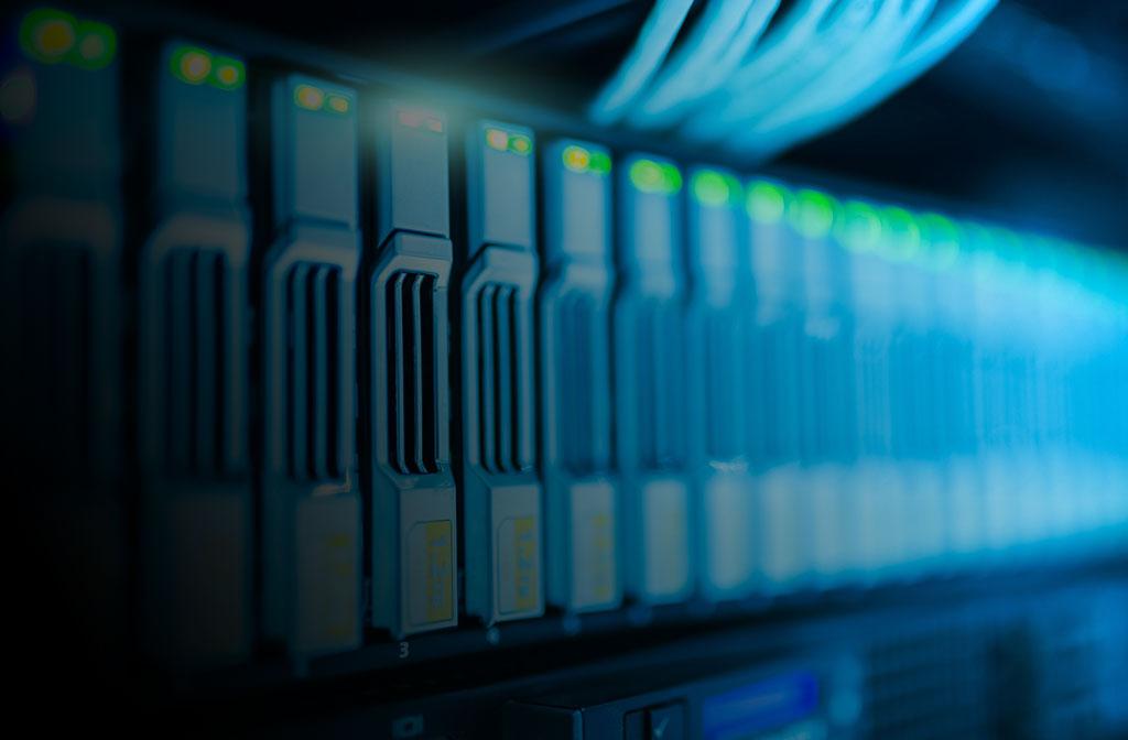 Exchange Server Lücken jetzt patchen